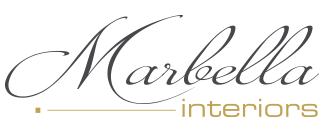 Marbella Interiors